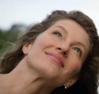 VIDEO: Sneak Peek - Gisele Bündchen & More Set for Season 2 of Nat Geo's YEARS OF LIVING DANGEROUSLY