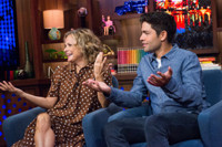 VIDEO: Adrian Grenier Reveals If They'll Be Another ENTOURAGE Movie
