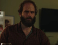VIDEO: HBO Shares Key Art & Trailer for New Comedy HIGH MAINTENANCE