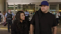 VIDEO: First Look at New E! Docu-Series ROB & CHYNA, Premiering 9/11