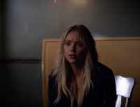 VIDEO: Sneak Peek - 'The Wrath of Khan' Episode of PRETTY LITTLE LIARS