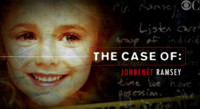 VIDEO: First Look - CBS Presents THE CASE OF: JONBENET RAMSEY This September