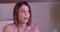 VIDEO: Sneak Peek - Bethenny Drops a Bombshell on LuAnn on Tonight's REAL HOUSEWIVES OF NEW YORK