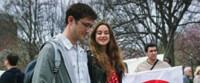 VIDEO: Joseph Gordon-Levitt, Shailene Woodley Featured in New Clip from SNOWDEN