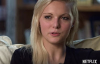 VIDEO: Trailer & Key Art Released for AUDRIE & DAISY; Coming to Netflix 9/23