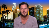 VIDEO: Val Chmerkovskiy Shares Details on New Season of 'DWTS'!