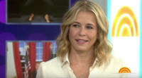 VIDEO: Chelsea Handler Talks New Netflix Talk Show on TODAY