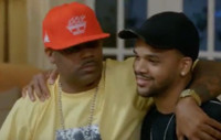 VIDEO: Sneak Peek - WEtv's GROWING UP HIP HOP and MONEY POWER RESPECT