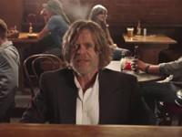 VIDEO: Showtime Reveals Key Art & Trailer for New Season of SHAMELESS