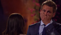 VIDEO: JIMMY KIMMEL Shares Mock Promo for New Season of THE BACHELOR