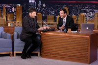VIDEO: Harry Connick Jr. Shares Details of New Daytime Talk Show 'Harry'