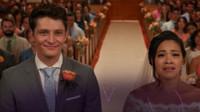 VIDEO: Sneak Peek - Unforgettable Season 3 Premiere of JANE THE VIRGIN