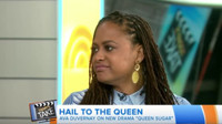 VIDEO: Ava DuVernay Talks Working with Oprah on New Drama 'Queen Sugar'