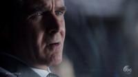 VIDEO: Sneak Peek - Season Two Premiere of ABC's QUANTICO