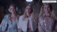 VIDEO: Watch an All-New First Look at the Sick New Season of SCREAM QUEENS
