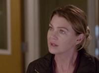 VIDEO: Sneak Peek - Season 13 Premiere of ABC's GREY'S ANATOMY