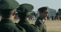 VIDEO: Netflix Launches Trailer for New Film THE SIEGE OF JADOTVILLE
