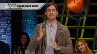 VIDEO: Sneak Peek - Spike Premieres New Game Show THAT AWKWARD GAME, Today