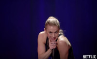 VIDEO: Netflix Debuts New Trailer for ILIZA SHLESINGER: CONFIRMED KILLS
