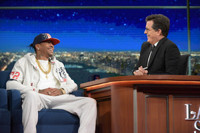 VIDEO: NBC Great Allen Iverson Reveals 'I Truly Wanted to Be Like Mike'