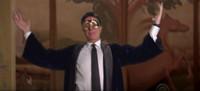 VIDEO: Stephen Colbert Parodies '50 Shades Darker' Trailer on LATE SHOW