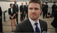 VIDEO: Watch Extended Promo for New Season of ARROW on The CW