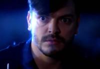 VIDEO: Sneak Peek - We tv's New Docu-Series MY LIFE IS A TELENOVELA, Premiering 10/7