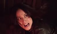 VIDEO: Sneak Peek - 'Meet the New Boss' on Next MARVEL'S AGENTS OF S.H.I.E.L.D.