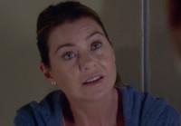 VIDEO: Sneak Peek - Season Premiere of ABC's GREY'S ANATOMY