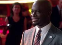 VIDEO: Sneak Peek - Taye Diggs Guests on Next Episode of EMPIRE