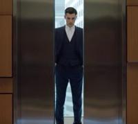 VIDEO: Trailer for Syfy's New Series INCORPORATED, from Matt Damon & Ben Affleck