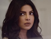 VIDEO: Sneak Peek - 'Lipstick' Episode of QUANTICO on ABC
