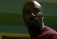 VIDEO: Netflix Debuts Second Trailer for Original Series MARVEL'S LUKE CAGE