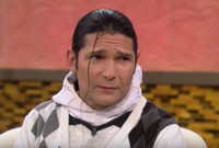 VIDEO: Sneak Peek - Former Teen Star Corey Feldman Drops a Bombshell on Next DR. OZ