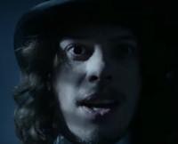 VIDEO: Sneak Peek - 'Look Into My Eyes' Episode of GOTHAM