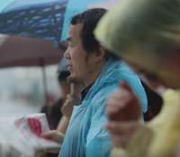 VIDEO: Trailer for Netflix Original Documentary SKY LADDER: THE ART OF CAI GUO-QIANG