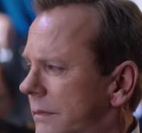 VIDEO: Sneak Peek - 'The Confession' Episode of DESIGNATED SURVIVOR