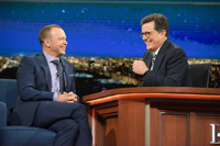 VIDEO: Donnie Wahlberg Says NKOTB Are More Successful Now Than Ever