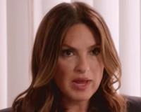 VIDEO: Sneak Peek - 'Imposter' Episode of LAW & ORDER: SVU on NBC