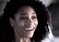VIDEO: Sneak Peek - 'I Ain't No Miracle Worker' Episode of GREY'S ANATOMY