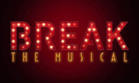 VIDEO: Watch Episode 2 of Web Series BREAK THE MUSICAL!