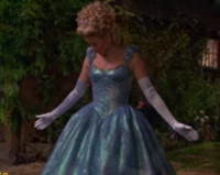 VIDEO: Sneak Peek - The Untold Story of Cinderella on Next ONCE UPON A TIME