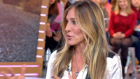 VIDEO: Sarah Jessica Parker Dishes on New HBO Series DIVORCE