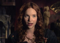 VIDEO: WGN America Shares First Look at Season Three of SALEM