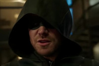 VIDEO: Sneak Peek - 'The Recruits' Episode of ARROW on The CW