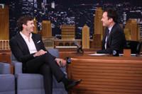 VIDEO: Ashton Kutcher Talks New Netflix Series 'The Ranch' on TONIGHT