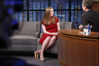 VIDEO: Chelsea Clinton Talks Dealing with Life-Long Attacks on Her Family