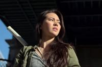 VIDEO: Netflix & Marvel Debut New Teaser Trailer for MARVEL'S IRON FIST