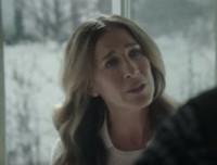VIDEO: Sneak Peek - 'Next Day' Episode of New HBO Series DIVORCE