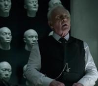 VIDEO: Sneak Peek - 'The Stray' Episode of WESTWORLD on HBO